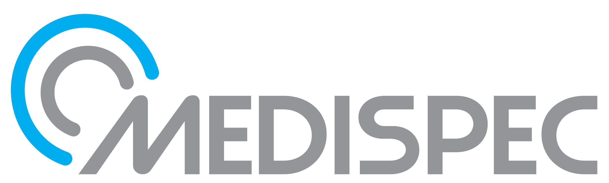 MEDISPEC