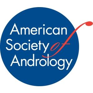 American Society Andrology