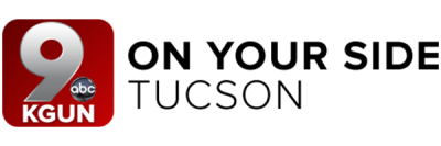 KGUN9