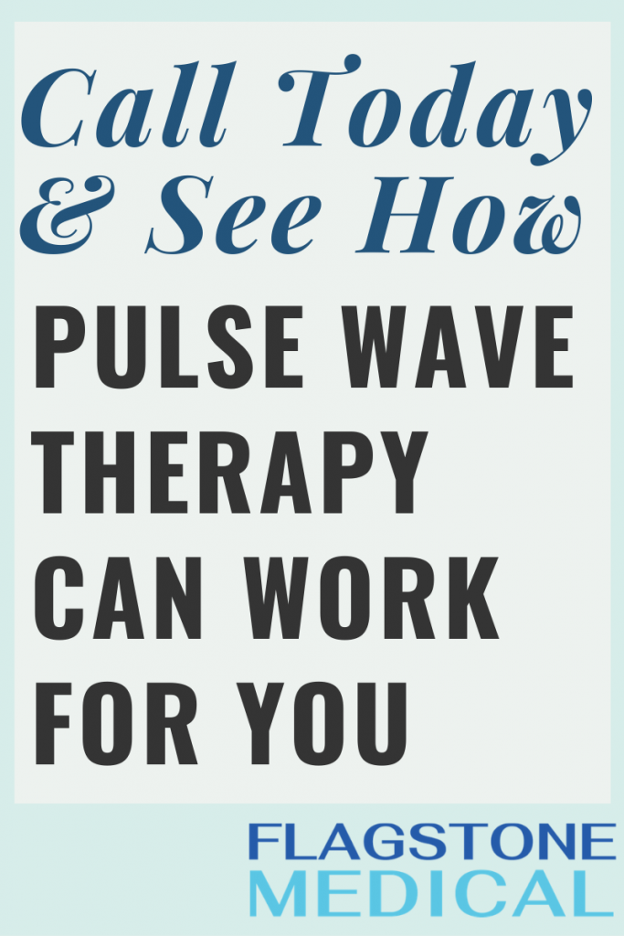 pulse-wave-therapy-flagstone-medical