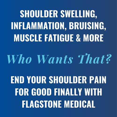 treatment for swimmers shoulder impingement now